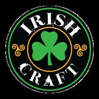 Irish Craft Sterling Heights